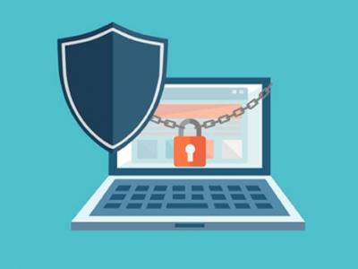ایجاد محیطی امن برای کاربران با گواهینامهی SSL