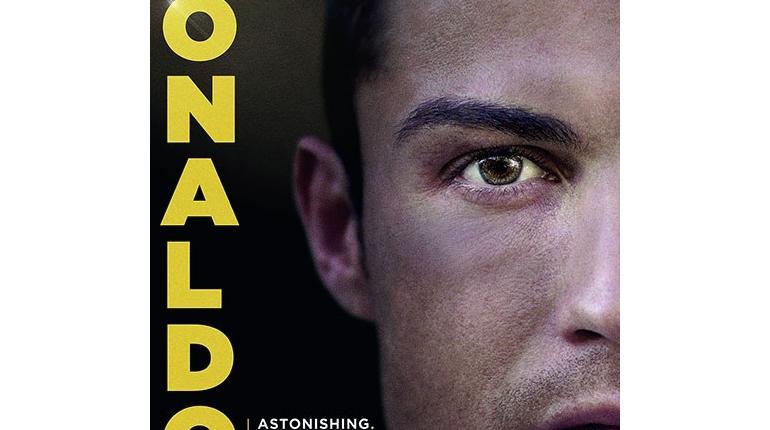 دانلود رایگان مستند جدید ورزشی زندگی کریس رونالدو Ronaldo 2015