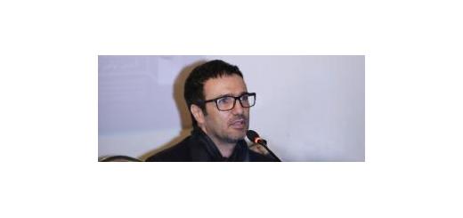 نشست خبری آلبوم «میفهممت» برگزار شد؛ محمدرضا فروتن: رویای موسیقی قبل از سینما برای من مهمتر بود
