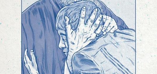 اصول هفتگانه امام | حمایت از محرومان و مستضعفان