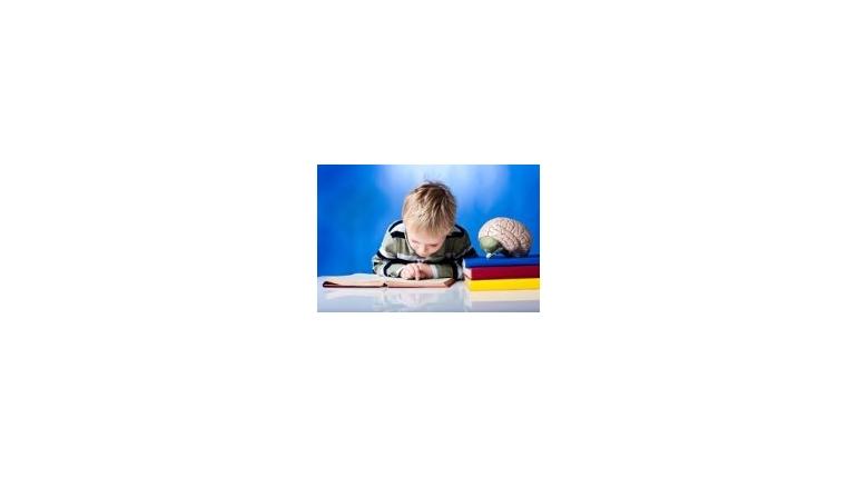 مقاله : درجلسه ی آزمون یادمی گیرید-یادگیری چندبرابر