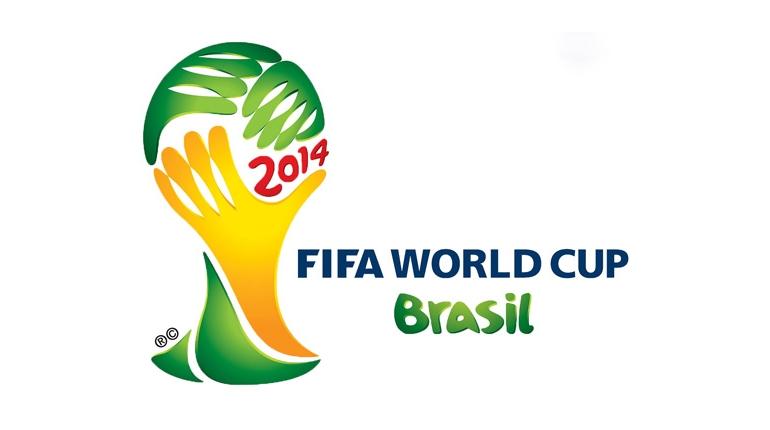 گروه بندی جام جهانی و لیست بازی ها