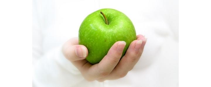 نرم افزار حقوق و دستمزد سیب