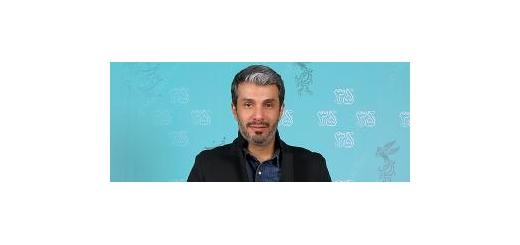 گفتوگو با آهنگساز خوشنام موسیقی ایران به بهانه حضورش در جشنواره فیلم فجر با فیلم «خوب، بد، جلف» پیمان قاسمخانی آریا عظیمینژاد: بعد از اتفاقات فیلم «میم مثل مادر»، گرفتن یا نگرفتن سیمرغ برایم بیاهمیت شد