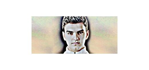 انتشار اولین اثر خواننده جوان پاپ «وقت سفر» با صدای «متین معزپور» منتشر شد