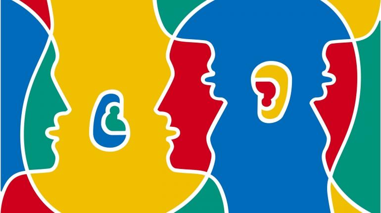 نرم افزار زبانشناس برای یادگیری زبان انگلیسی