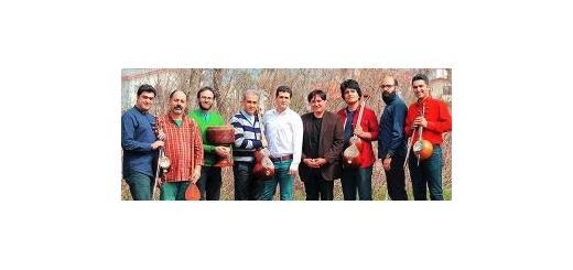 با بهرهگیری از سبک موسیقی مقامی دورهی تیموری «چنگ رودکی» از «همنوازان فاخته» منتشر میشود