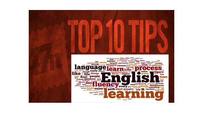 10 نکته مهم برای یادگیری بهتر - جدید