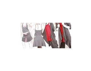 خرید بانک اطلاعات تولیدی سری دوزی لباس زنانه