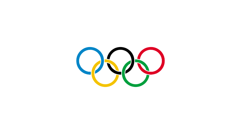 History of  Olympic(تاریخچه تمام المپیک ها)