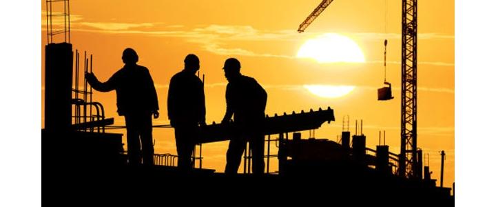 ساختار جدید طرح طبقهبندی مشاغل طراحی شد.