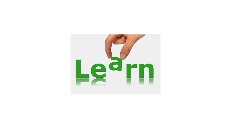 نظریه : چگونه زبان انگلیسی را سریع یاد بگیریم؟