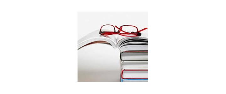 گزارش کارآموزی حسابداری و امور مالی در شرکت چاشت پسند