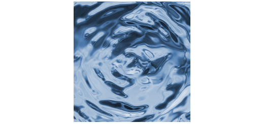 آموزش ساخت موج آب با فتوشاپ