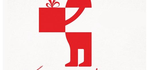 صفحه رسمی اهدای عضو در اینستاگرام
