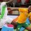 نتایج نیجریه در مسابقات انتخابی جام ملت های آفریقا گروه E