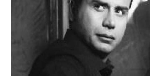 دانلود آلبوم جدید و فوق العاده زیبای آهنگ تکی از علی جوانی