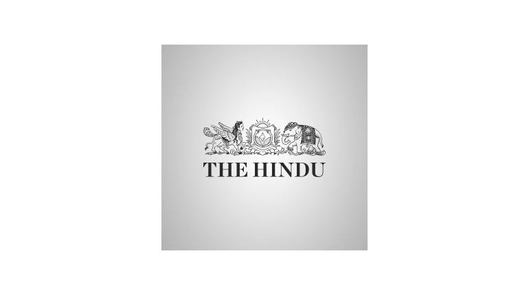 قرارداد 7.4 میلیون دلار نهوال ستاره بدمینتون هندبا یک موسسه مشارکتی ورزشی