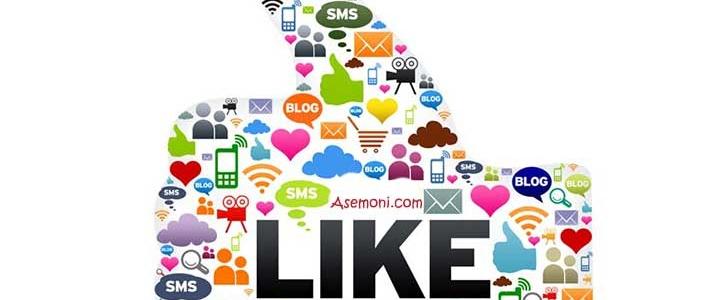به زودی ۳ شبکه اجتماعی ایرانی راهاندازی میشود