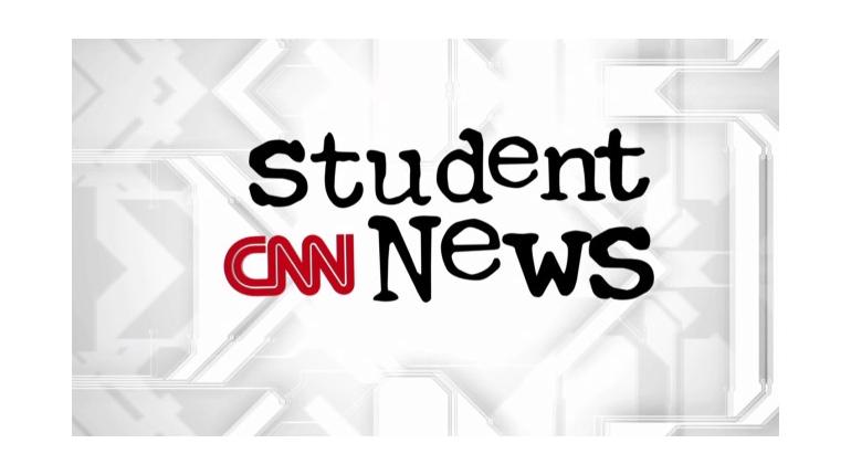اخبار شبکه CNN برای آموزش زبان انگلیسی 2015