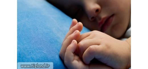 چرا به خواب نیاز داریم؟