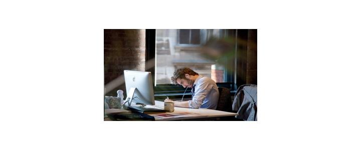 ۴ راهکار موفقیت در عرصه حسابداری و مالیاتی