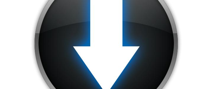 نرم افزار حسابداری هدش ( رایگان ) ( نسخه خرداد ماه و بهمن ماه ۱۳۹۰ )