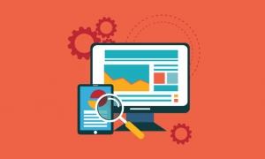 آموزش فعال کردن Google Analytics