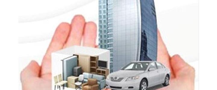 دانلود نرم افزار مدیریت کامل اموال و دارایی ها