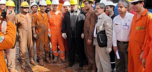 ناگفته های فروش نفت در دولت روحانی