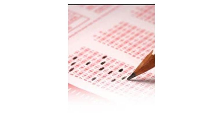 آزمون عمومی و اختصاصی گروه زبان سال 1390 به همراه پاسخنامه (گروه A)