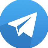 کانال تلگرام بدمینتون جهرم