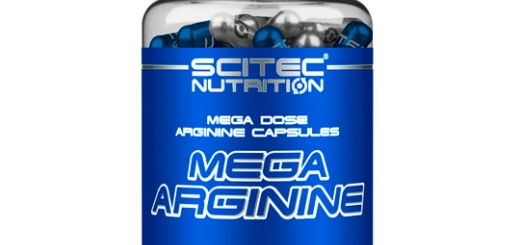 فواید ال آرژنین در بدن L- Arginine