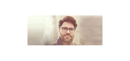 چهره موفق موسیقی پاپ بار دیگر در پایتخت هنرنمایی میکند حامد همایون؛ دوباره با «دوباره عشق» در تهران