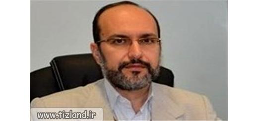 شهریه سال تحصیلی جدید مدارس تهران ابلاغ شد