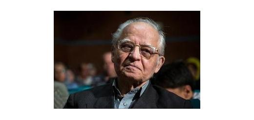 در اختتامیه جشنواره صبا؛ بزرگداشت استاد حسین دهلوی برگزار میشود