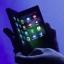 سامسونگ بیش از ۱ میلیون گوشی تاشو تولید میکند
