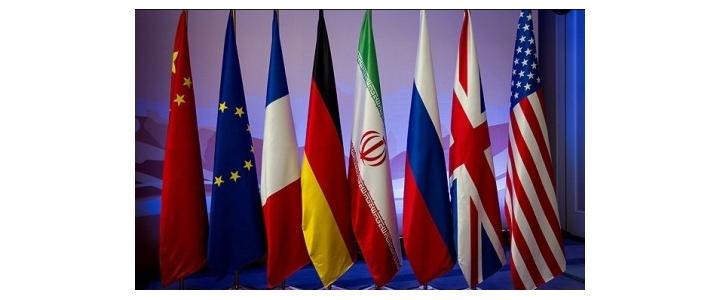شش شرط توافق هسته ای از دیدگاه دانش آموزان بسیجی فارس