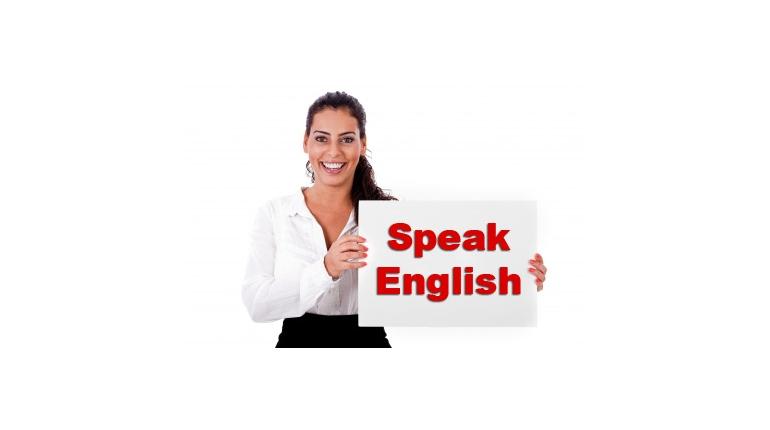 دانلود کتاب یادگیری محاوره زبان انگلیسی Learning Spoken English
