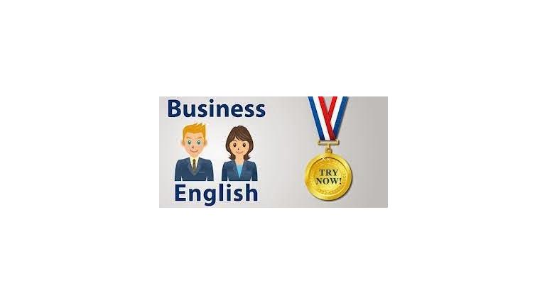 آموزش انگلیسی در کسب و کار Business English in 30 Days