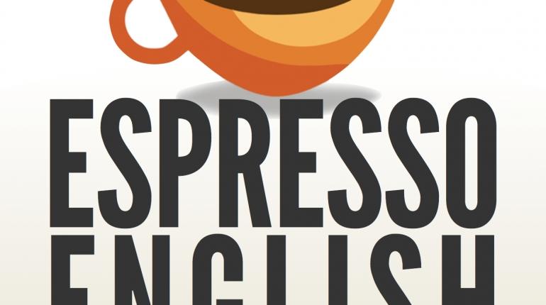 مجموعه آموزش زبان انگلیسی Espresso English