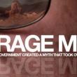 مستند مردان سراب