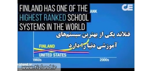 نظام آموزشی فنلاند