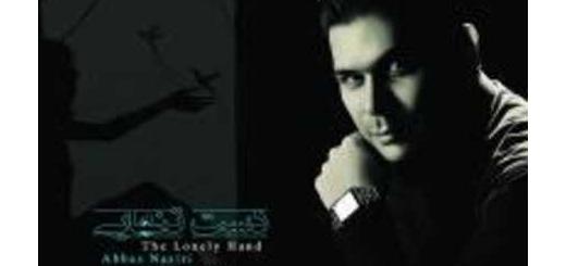 دانلود آلبوم جدید و فوق العاده زیبای دست تنهایی از عباس نصیری