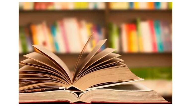 مهارت پاسخگویی به سوالات درک مطلب زبان انگلیسی کنکور