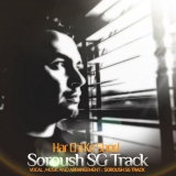 Har Chi Ke Shod By  Dj Soroush SG Track