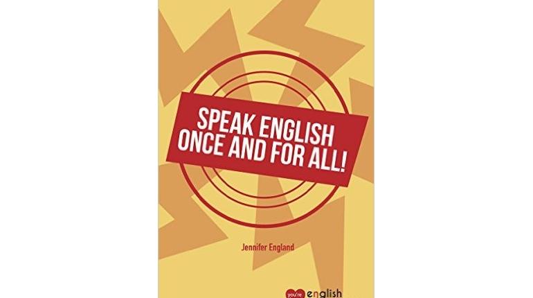 مجموعه تصویری انگلیسی Speak English Once And For All