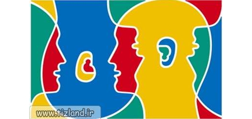 زبان آموزی مغز را متحول می کند