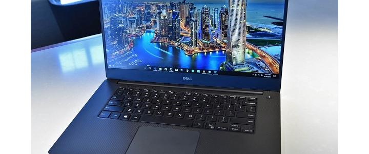 چند نکته بسیار مهم که هنگام خریدن یک لپ تاپ باید مد نظر قرار دهید!