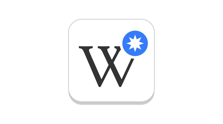 دانلود دیکشنری اندروید ویکی پدیا ColorDict Dictionary Wikipedia 4.2.5